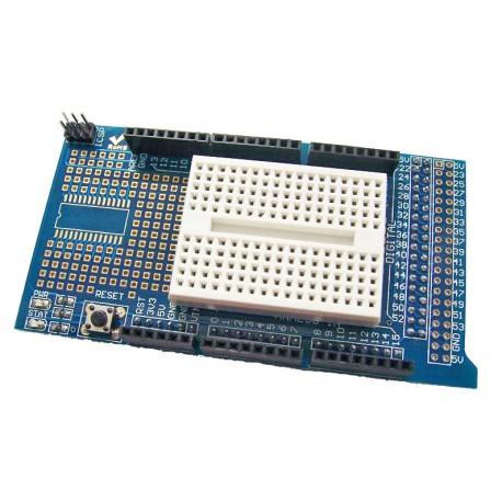 arduino-mega-proto-shield-v3