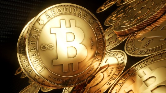 bitcoin-logo-hd-wallpaper2