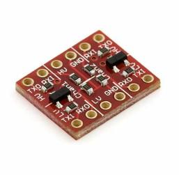 logic_level_e89367ea-9506-4e13-885c-84b950ab849c