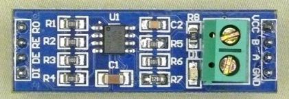 rs485-arduino-module3-512