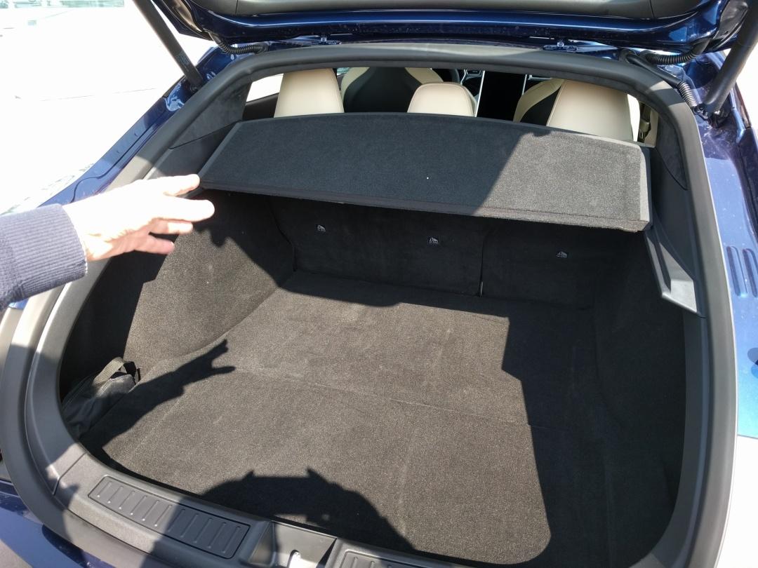 back-trunk.jpg