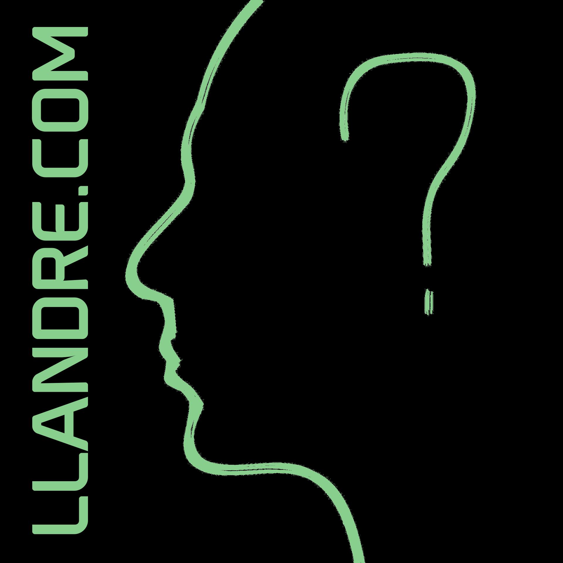 LLANDRE.COM