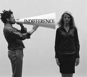 spiritual-indifference1
