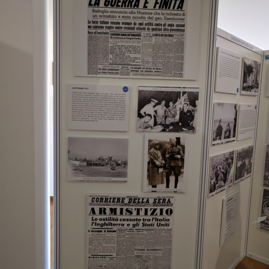 museo-imi-intro6