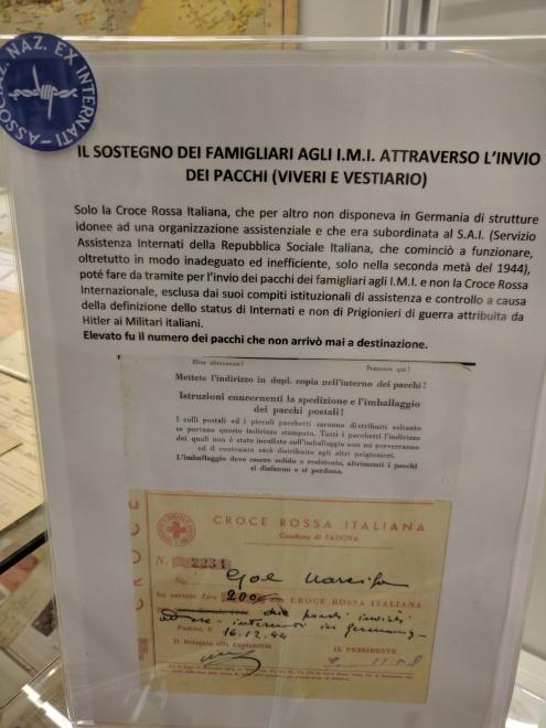 museo-imi-invio-pacchi