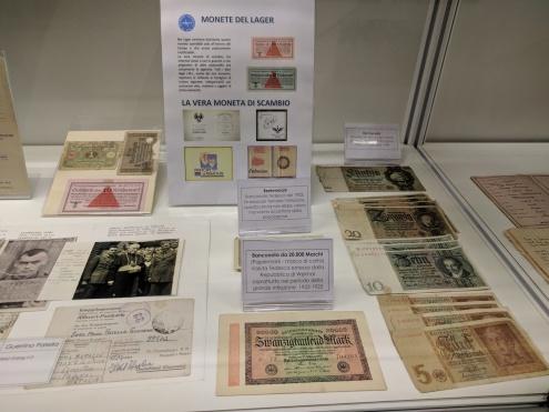museo-imi-monete.jpg