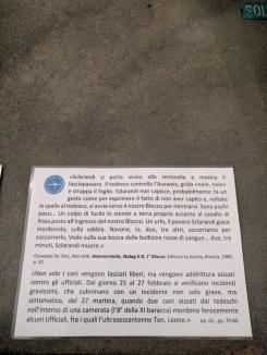museo-imi-oggetti11