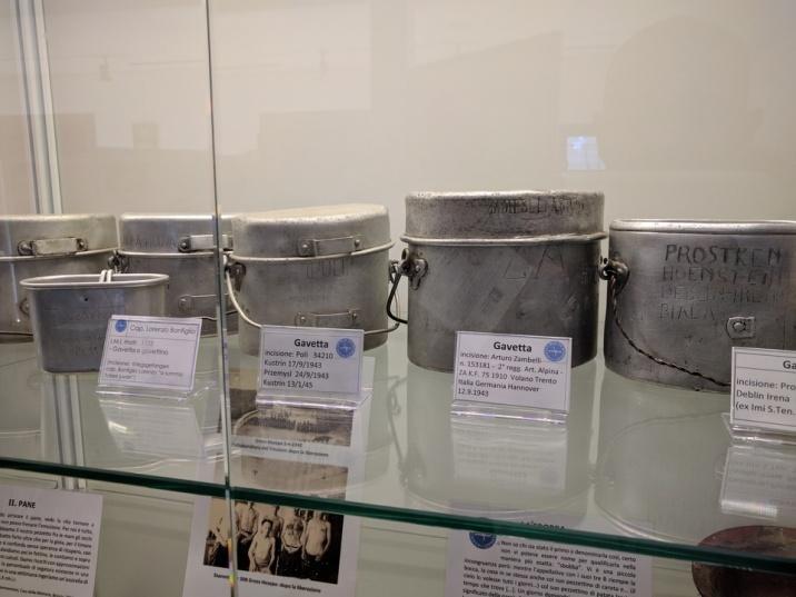 museo-imi-oggetti2