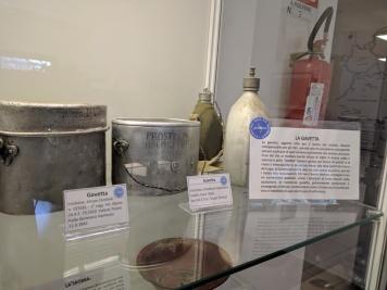 museo-imi-oggetti3