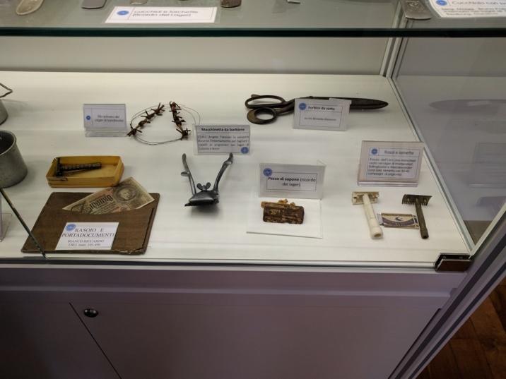 museo-imi-oggetti7