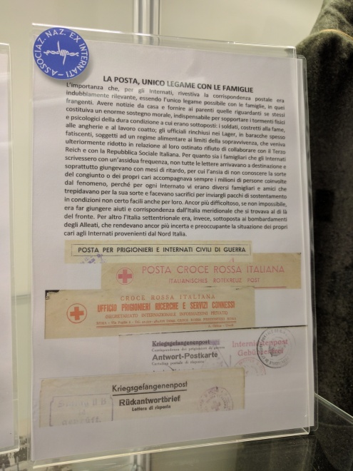 museo-imi-posta