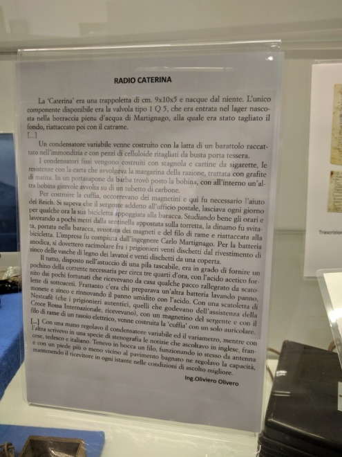museo-imi-radio3