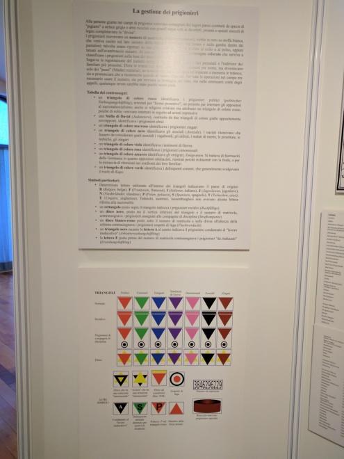 museo-imi-segni-identificativi.jpg