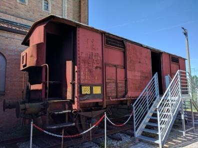 museo-imi-treno3