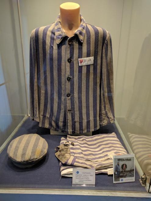 museo-imi-vestiti