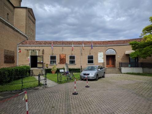 museo-internati1