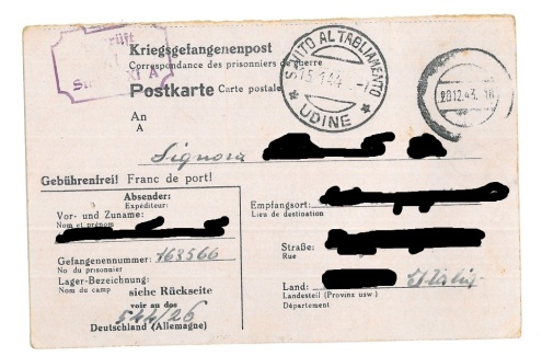 postal-card1a
