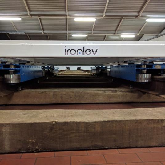 ironlev3