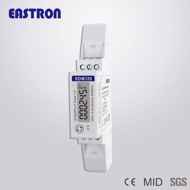 sdm120modbus-5-45-a-220-230-v-monofase-intelligente-metro-kwh-uscita-ad-impulsi-configurabile-rs485_640x640