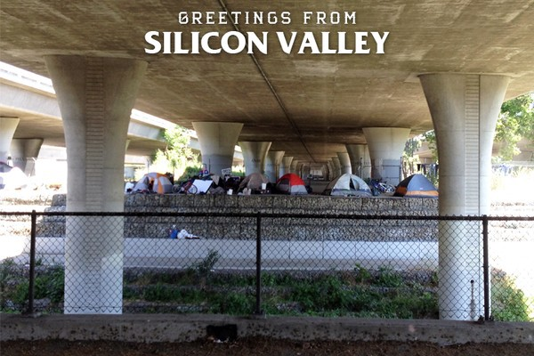 greetings-from-Silicon-Valley.jpeg